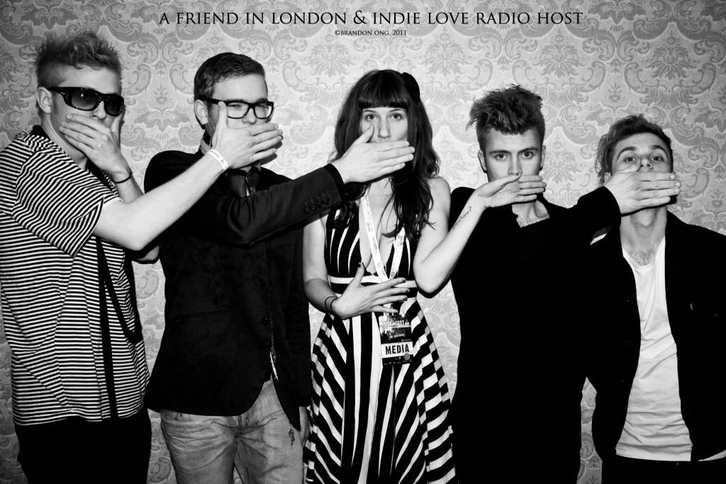 afriendinlondon-indielove